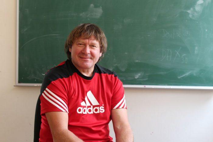 HJörg Burgert 4459_Lehrkraft für Mathematik, Chemie und Arbeits- und Wirtschaftslehre